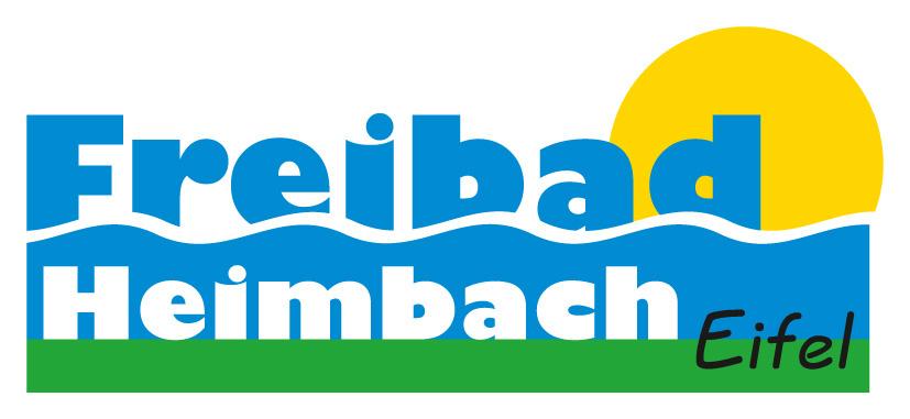 E-Tickets Freibad 2020